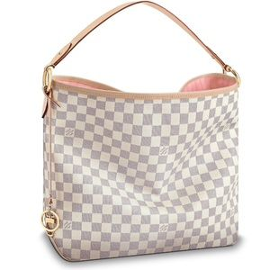 LOUIS VUITTON DELIGHTFUL MM✨✨